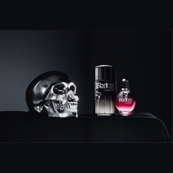 Paco Rabanne - Black XS L Exces for Him, 100 ml