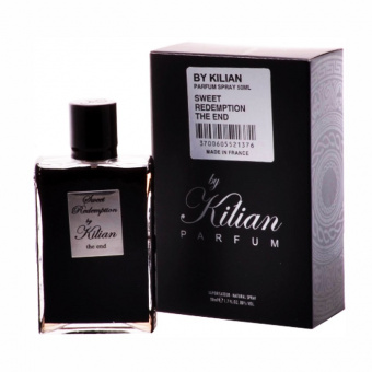 Kilian Sweet Redemption The End Parfume Spray 50 мл.