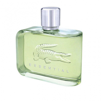Lacoste - Essential Collectors Edition, 125 ml