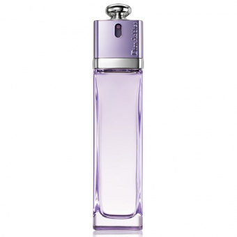 Cristian Dior - Dior Addict To Life, 100 ml