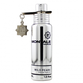 Montale - Wild Pears 30 мл.