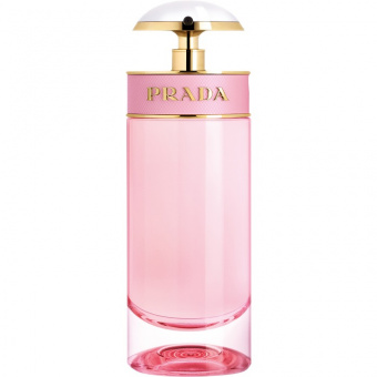 Prada - Candy Florale, 80 ml