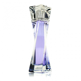 Lancome - Hypnose for Women, 100 ml