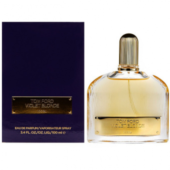 Tom Ford - Violet Blonde, 100 ml