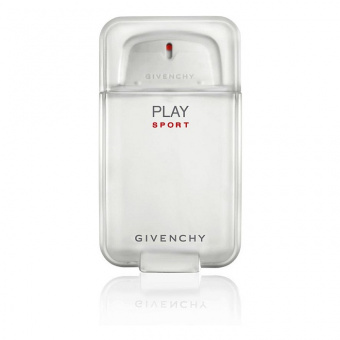 Givenchy - Play Sport, 100 ml